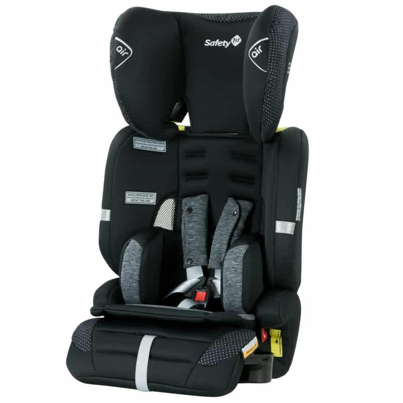 Saftey 1st AP prime toddler car seat
