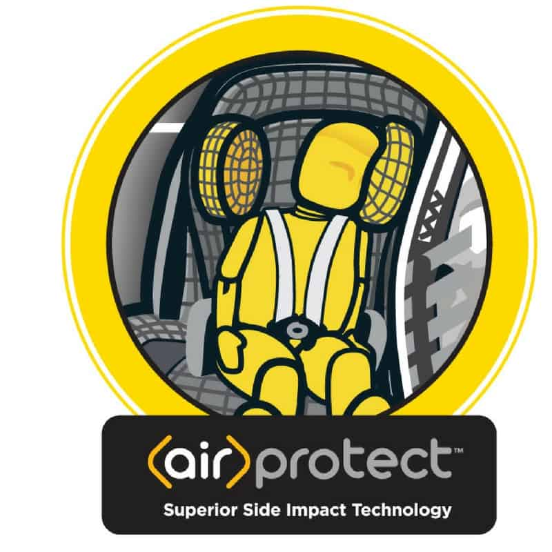 air protect logo