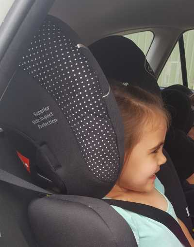 hat to look for in a new car seat 2