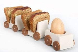 Egg cup with soldiers non chocolate easter gifts for toddlers my egg cup with soldiers non chocolate easter gifts for toddlers negle Image collections