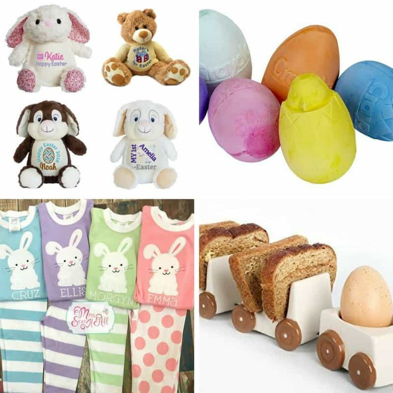Non chocolate easter gifts for toddlers feature my bored toddler non chocolate easter gifts for toddlers feature negle Choice Image