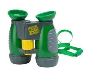 toddler camping binoculars