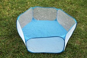 toddler play pen portable camping