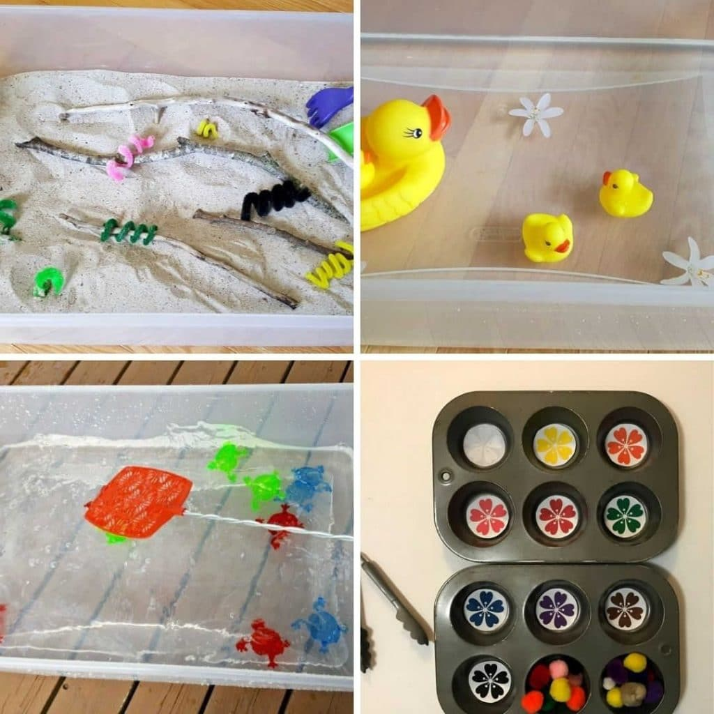 summer activities for toddlers - toddler summer crafts and activities to do at home for 1 2 3 year olds