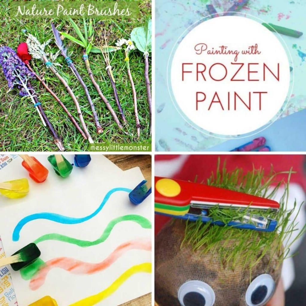 toddler activity ideas for summer summer crafts and activity ideas for toddlers aged 1, 2 3