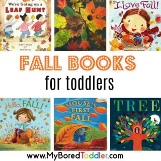best fall books for toddlers square