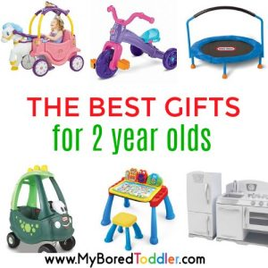 best toys for a 2 year old feature