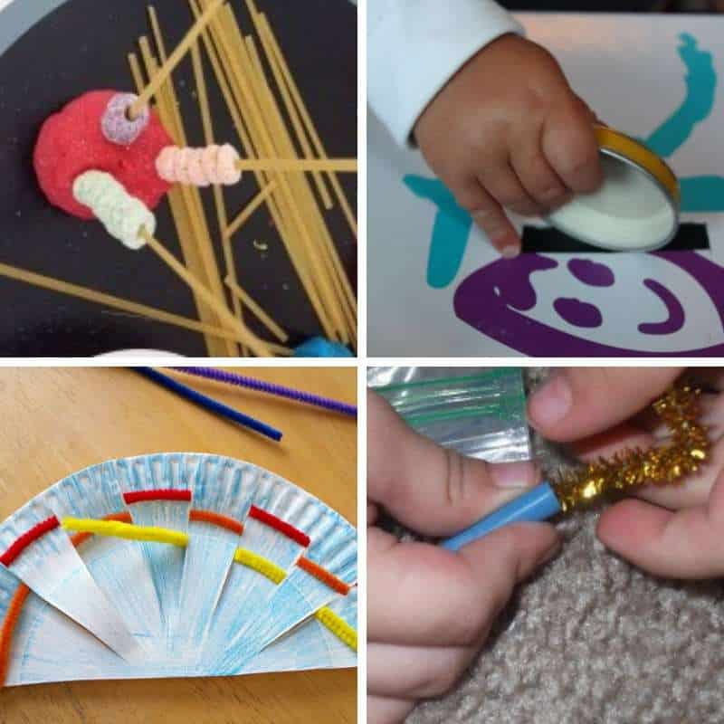 fine motor play activities for toddlers