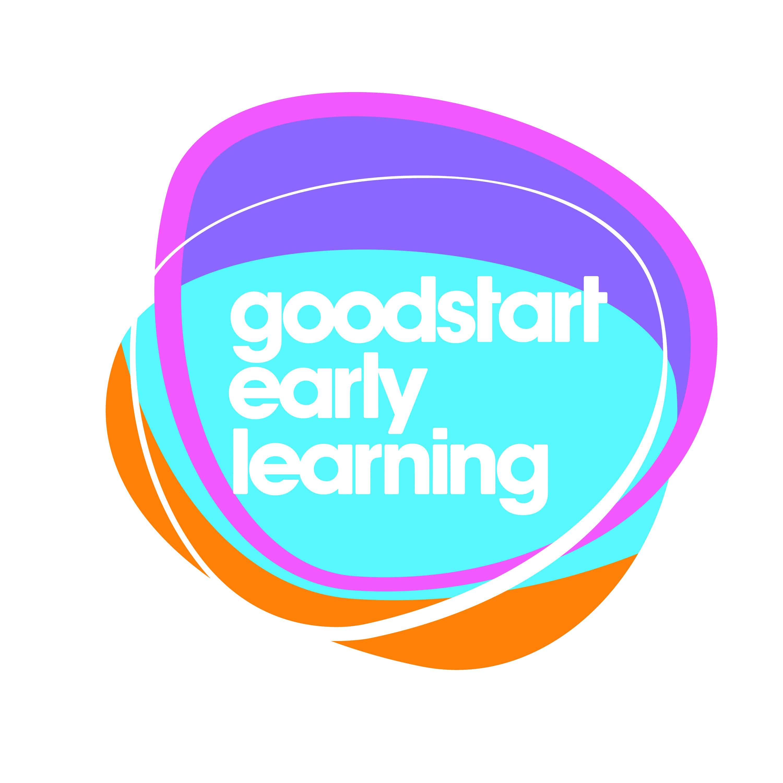 Goodstart-Logo-Full-Colour-254x254mm-300dpi-CMYK - My ...
