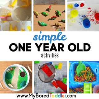simple one year old activities feature