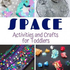 Space-activities-and-ideas-for-toddlers-and-preschoolers-683x1024