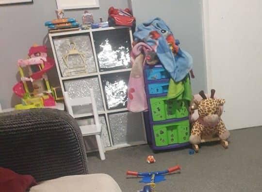 ikea toy storage ideas and ideas for sensory bin storage