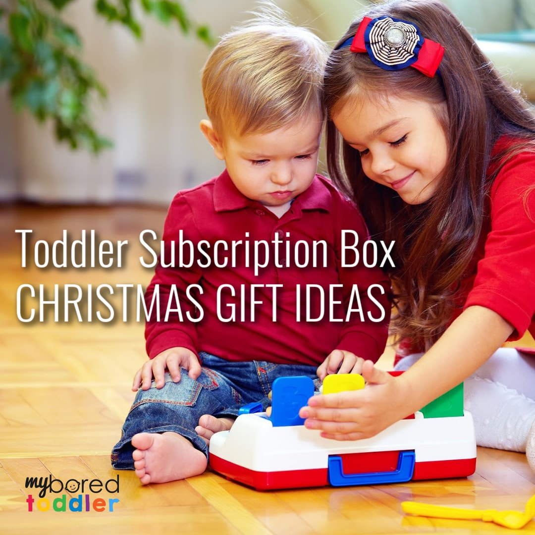 toddler subscription box gift ideas feature 1